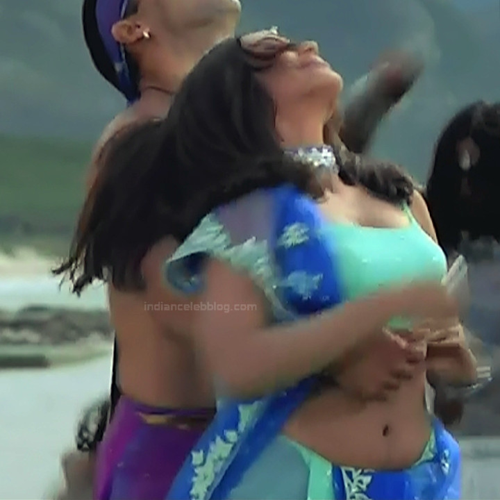 Rani Mukherji Hot movie stills S2-2 11 Har dil jo
