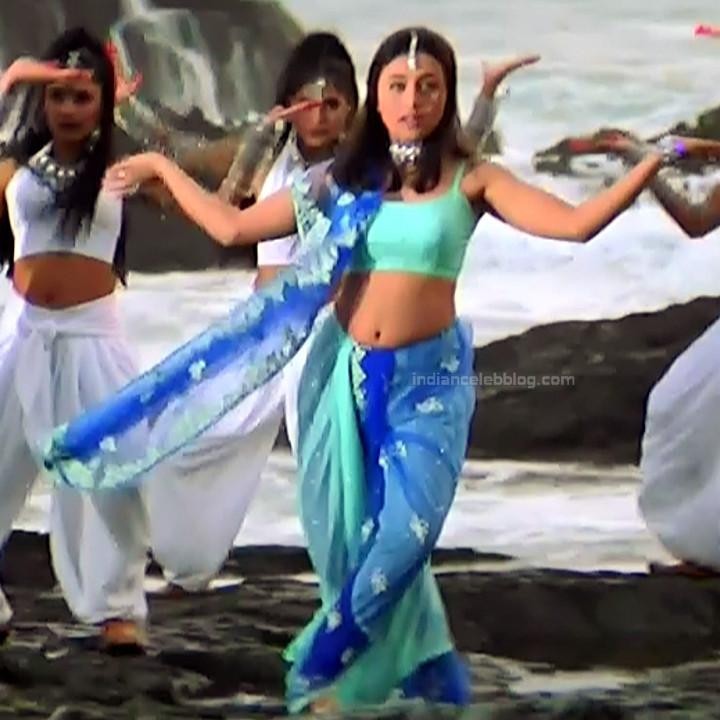 Rani Mukherji Hot movie stills S2-2 4 Har dil jo