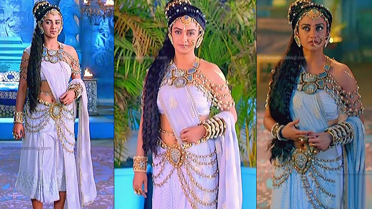 Rati Pandey Hindi TV Actress PS1 1 hot photos