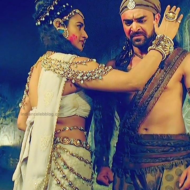 Rati Pandey Hindi TV Actress PS1 10 hot photos