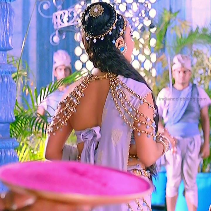 Rati Pandey Hindi TV Actress PS1 9 hot photos