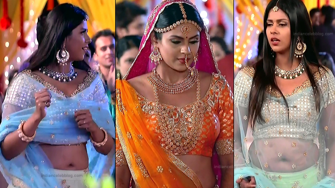 Swarda Thigale_Hindi Serial Actress SavitriDCH-S1_17_Thumb