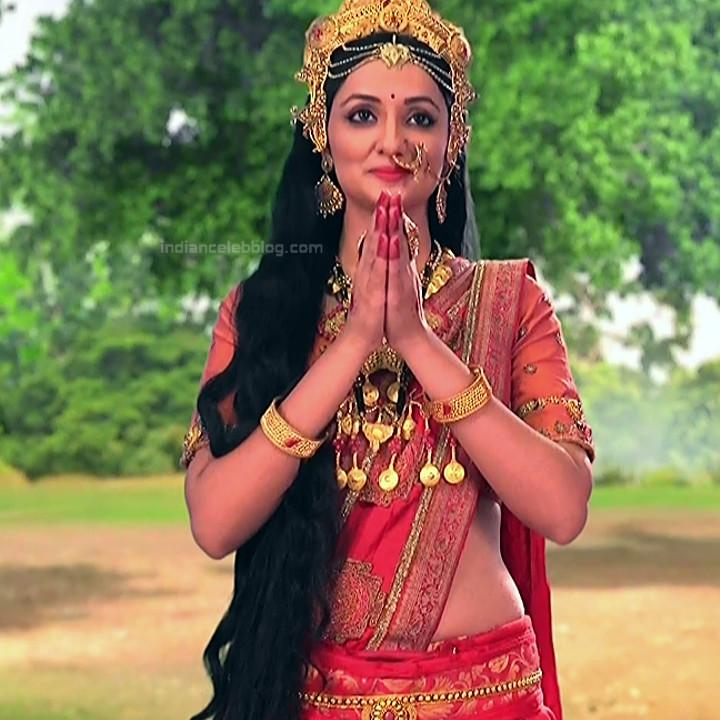 Anshu Malik Hindi TV Actress EthMiscCmpl1 1 hot pics