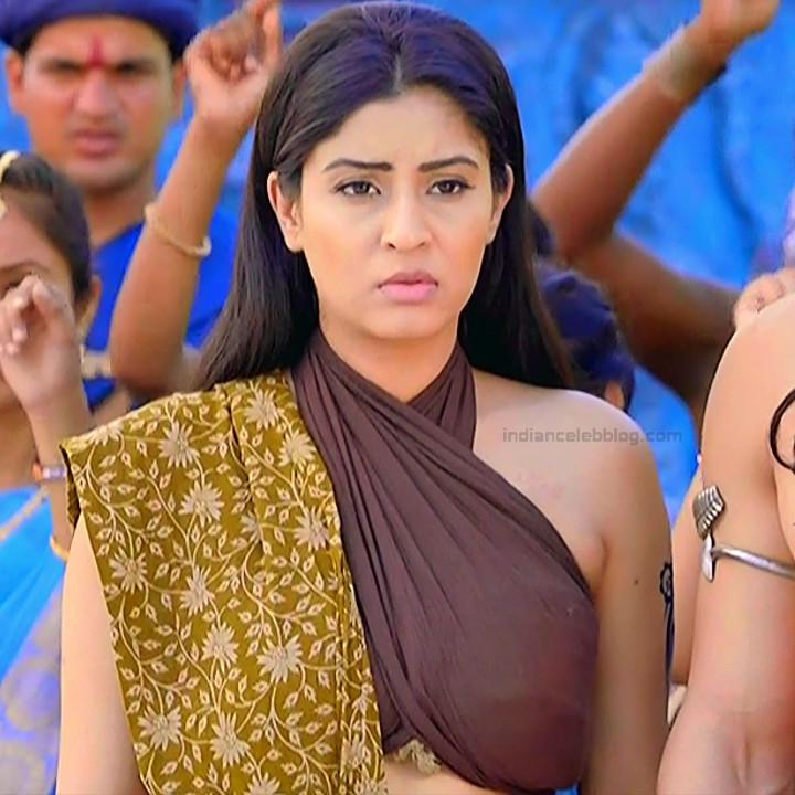 Ashlesha sawant Hindi TV Actress EthMiscCmpl1 2 hot pics