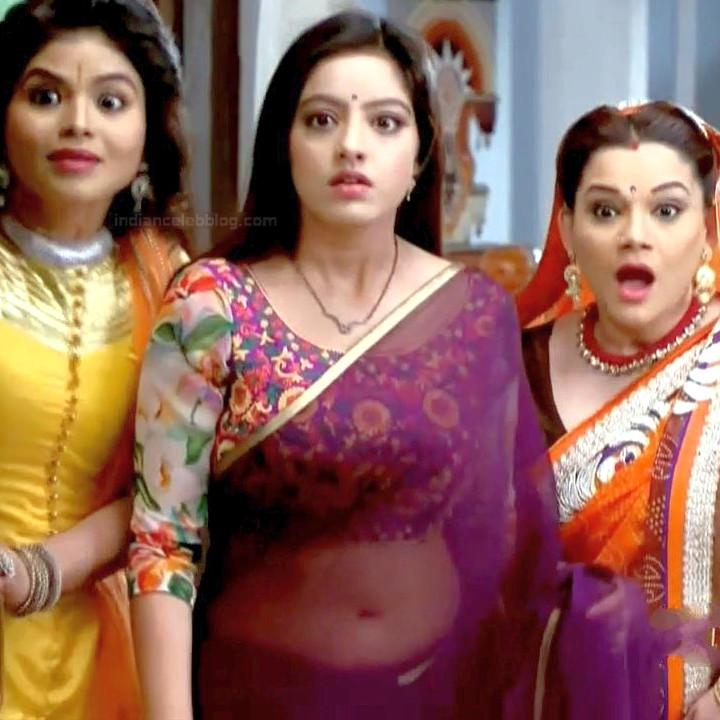 Deepika Singh Hindi TV Actress YTDS2 1 Hot sari photos