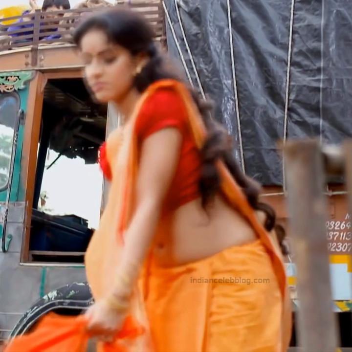 Deepika Singh Hindi TV Actress YTDS2 17 Hot sari photos