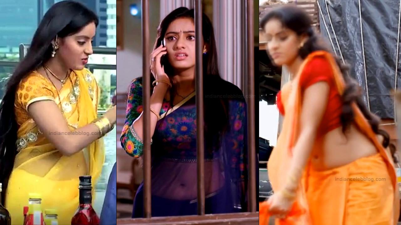 Deepika Singh Hindi TV Actress YTDS2 19 Thumb