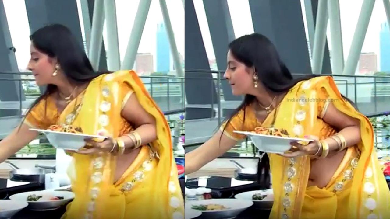 Deepika Singh Hindi TV Actress YTDS2 3 Hot sari photos
