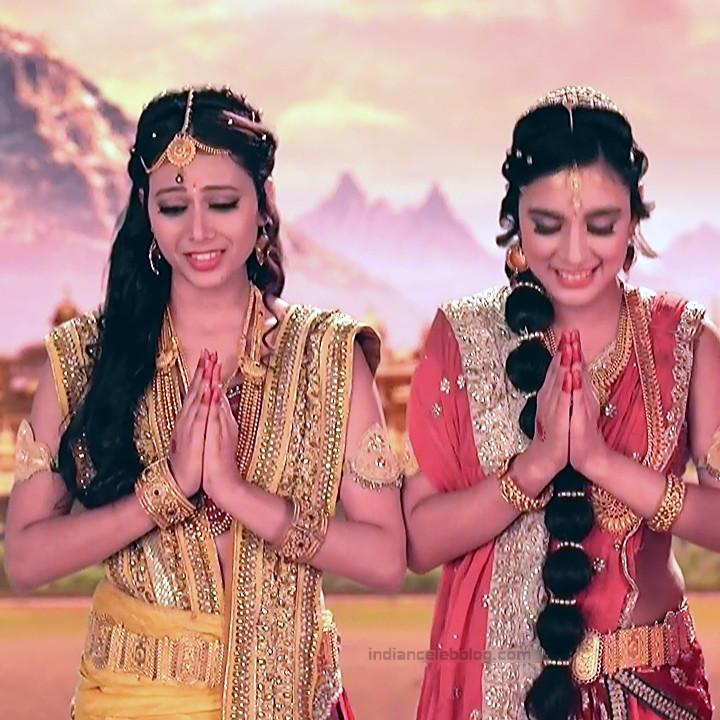 Hindi TV Actress EthMiscCmpl1 2 hot pics