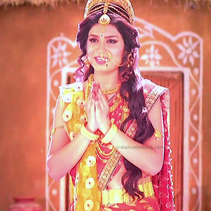 Hindi TV Actress EthMiscCmpl1 4 hot pics