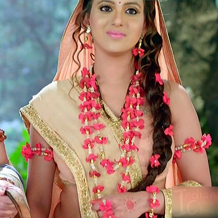 Hindi TV Actress EthMiscCmpl1 8 hot pics