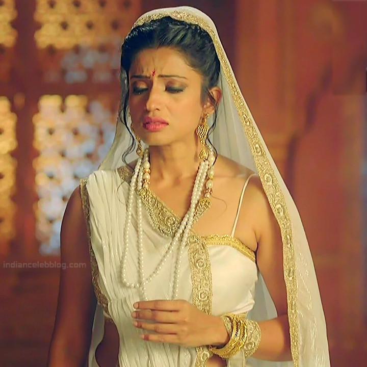Hindi TV Actress EthMiscCmpl1 9 hot pics