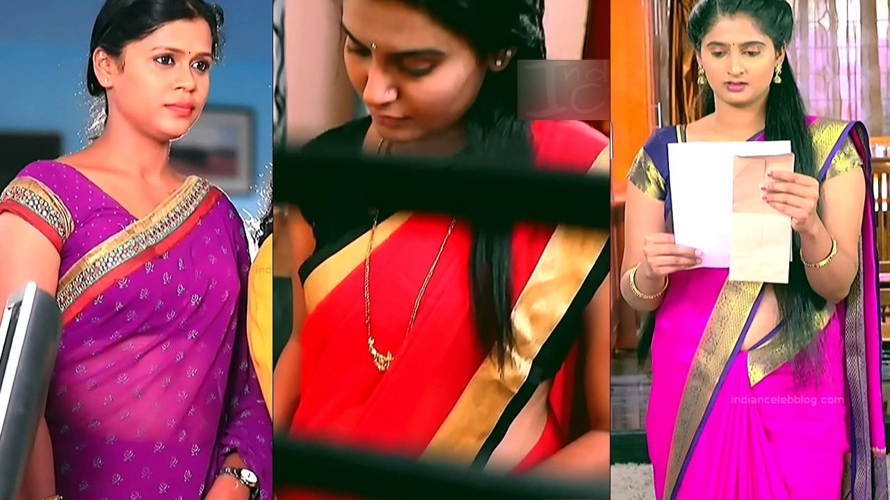 Kannada Serial actress MCmpl3 22 Thumb