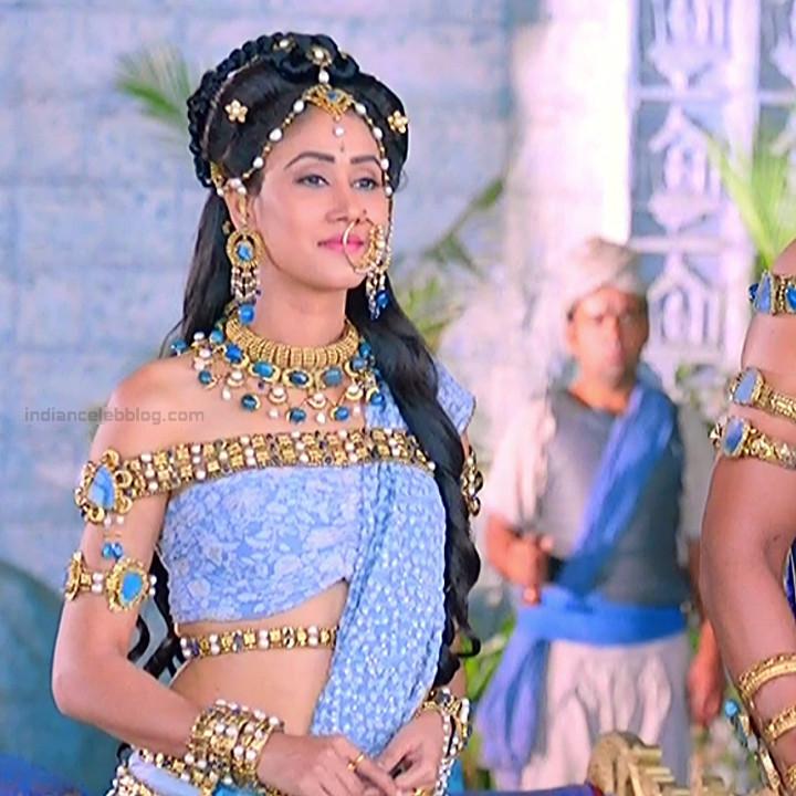 Sangeeta Khanayat Hindi TV Actress EthMiscCmpl1 1 hot pics