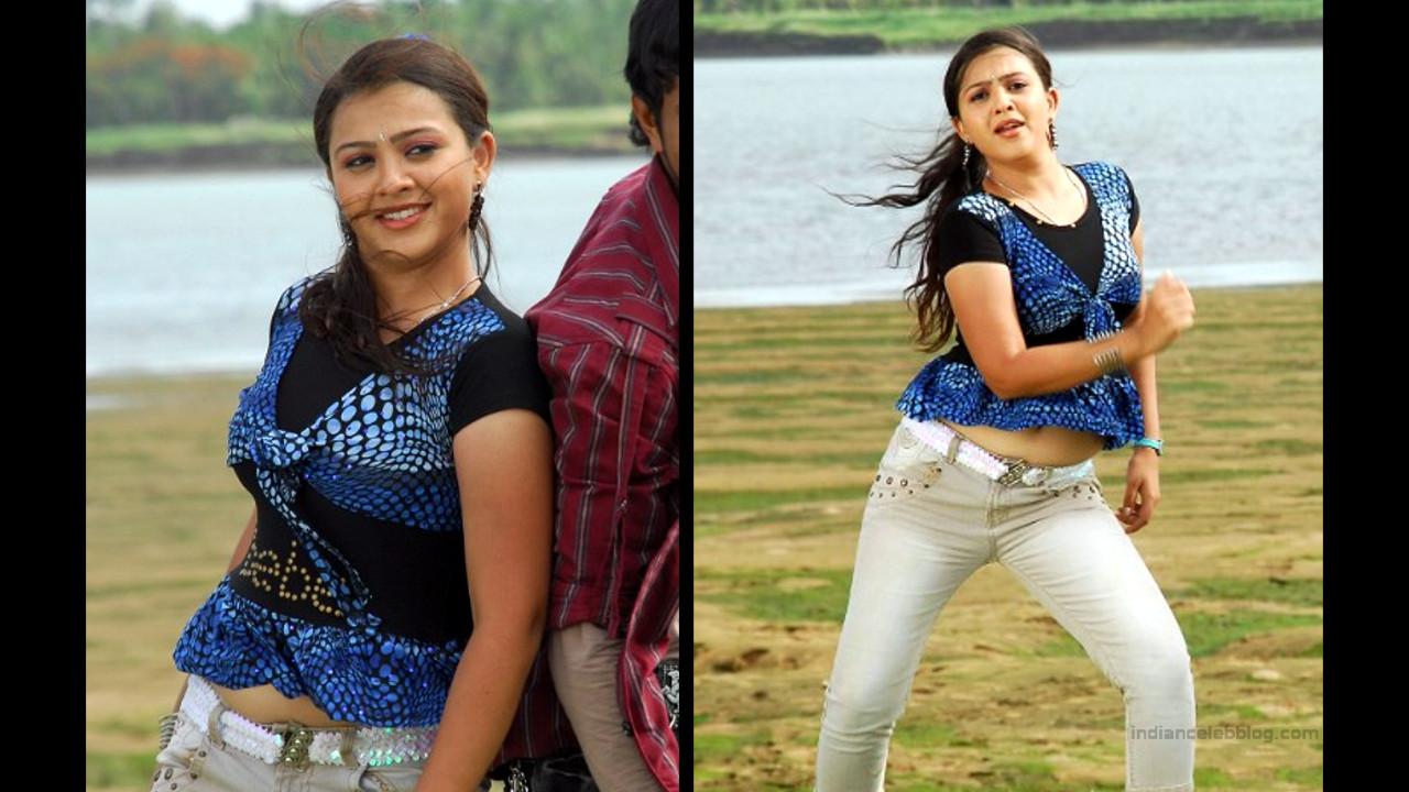 Shwetha Bandekar Tamil Actress Movie stills S1 1 hot pics