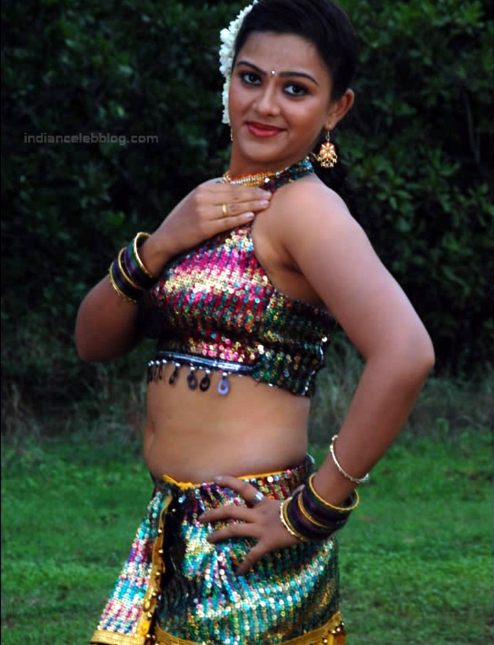 Shwetha Bandekar Tamil Actress Movie stills S1 11 hot pics