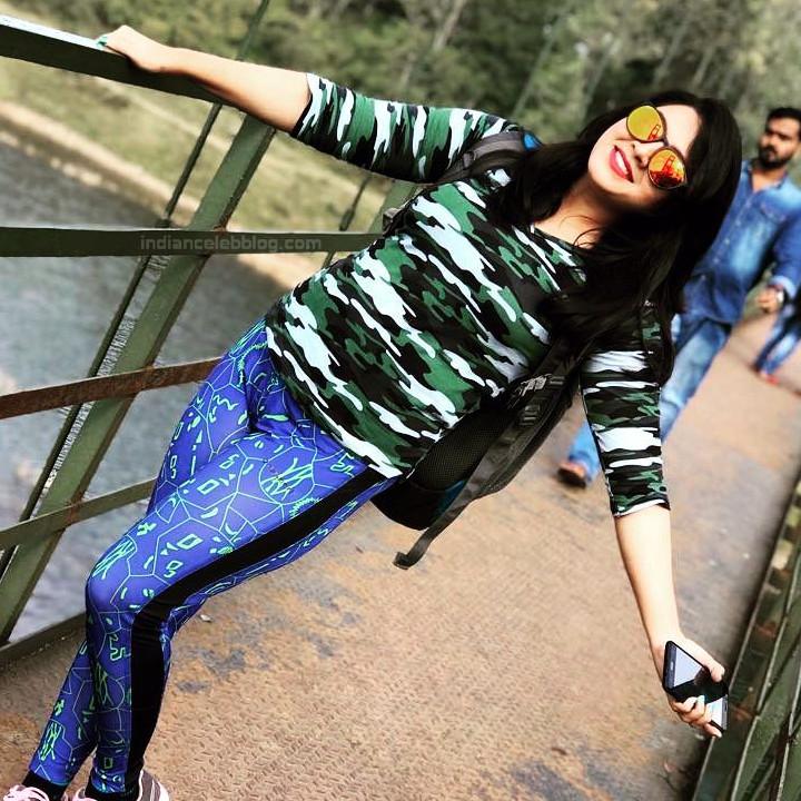 Shwetha Bandekar Tamil Actress Movie stills S1 15 hot pics