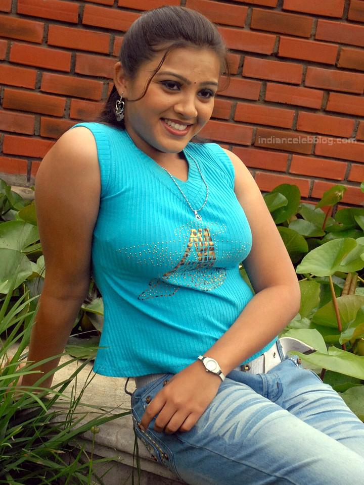 Shwetha Bandekar Tamil Actress Movie stills S1 21 hot pics