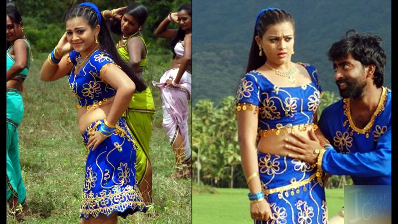 Shwetha Bandekar Tamil Actress Movie stills S1 3 hot pics
