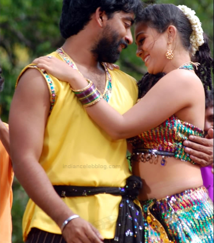 Shwetha Bandekar Tamil Actress Movie stills S1 5 hot pics