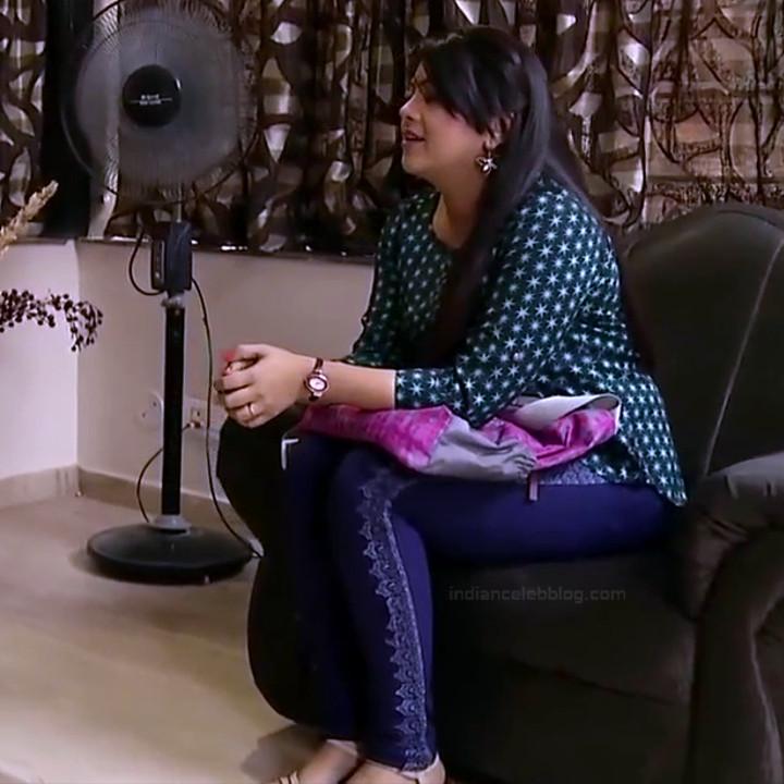 Shwetha Bandekar Tamil TV Actress ChandraLS1 29 hot pics