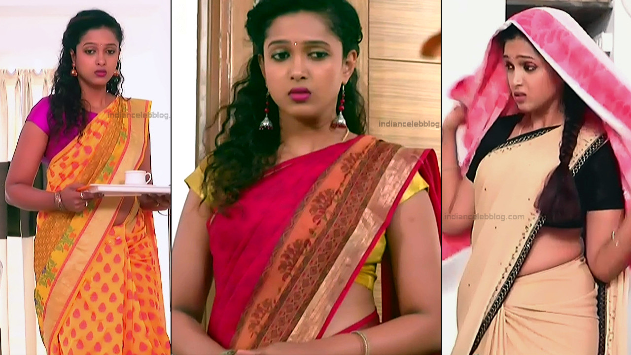 Apoorva Bharadwaj Kannada Serial Sathyam SSS1 23 Thumb