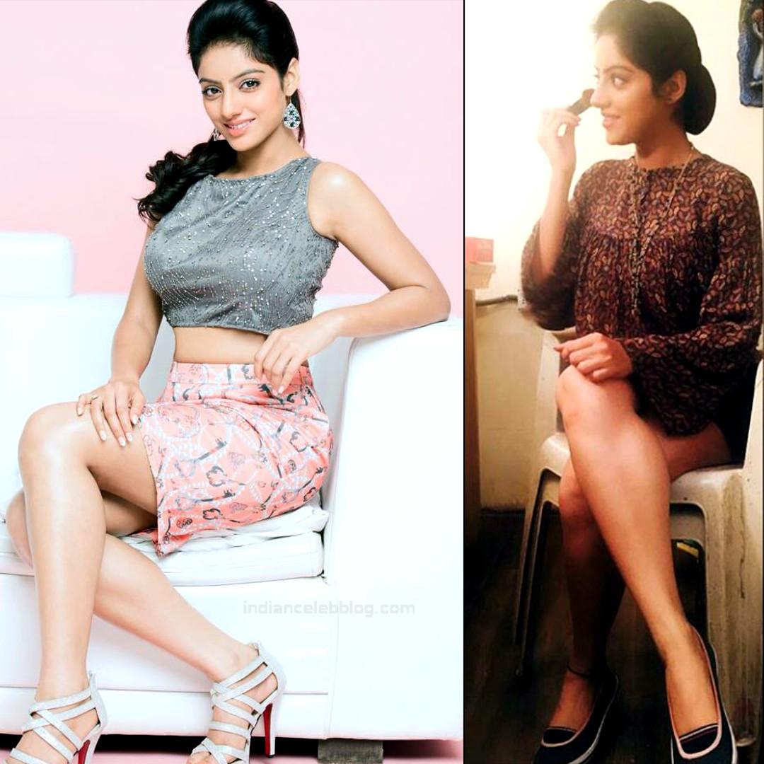 Deepika Singh Hindi TV actress CTS1 10 hot glamour photo