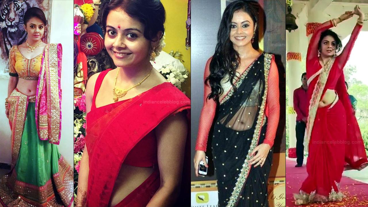 Devoleena Bhattacharjee Hindi TV actress CTS1 20 thumb