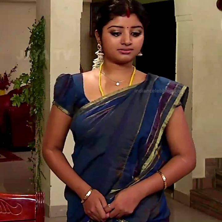 Mahalakshmi Tamil TV actress RVS1 5 hot photos