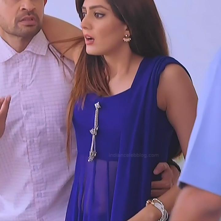 Parvati Vaze hindi TV actress Sajan RPJMBS1 8 hot pics