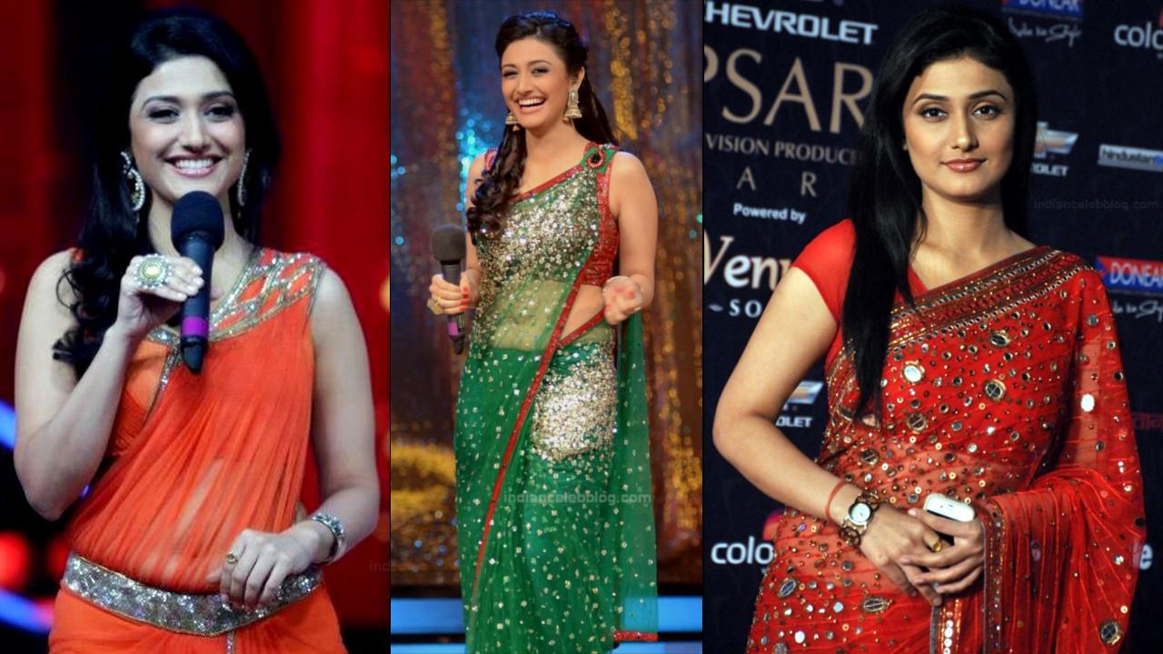 Ragini Khanna Hindi TV Actress CelebTS1 28 Thumb