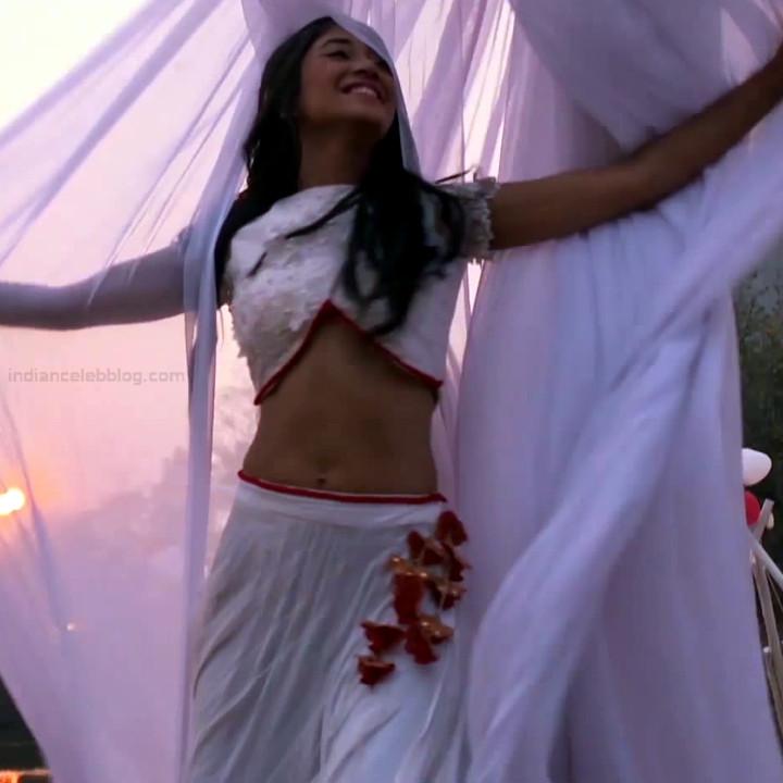 Shivangi Joshi Hindi TV actress YehRKKHS3 23 hot pics