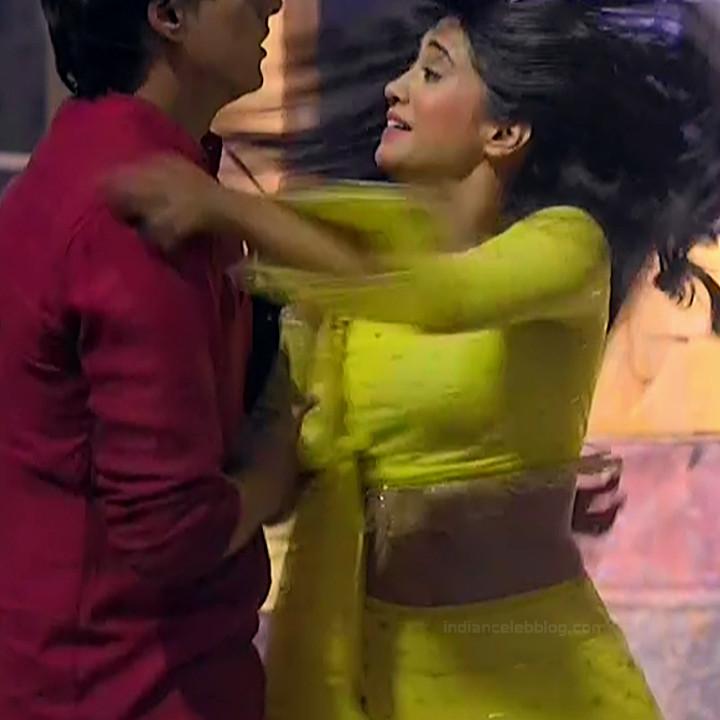 Shivangi Joshi Hindi TV actress YehRKKHS3 6 hot pics