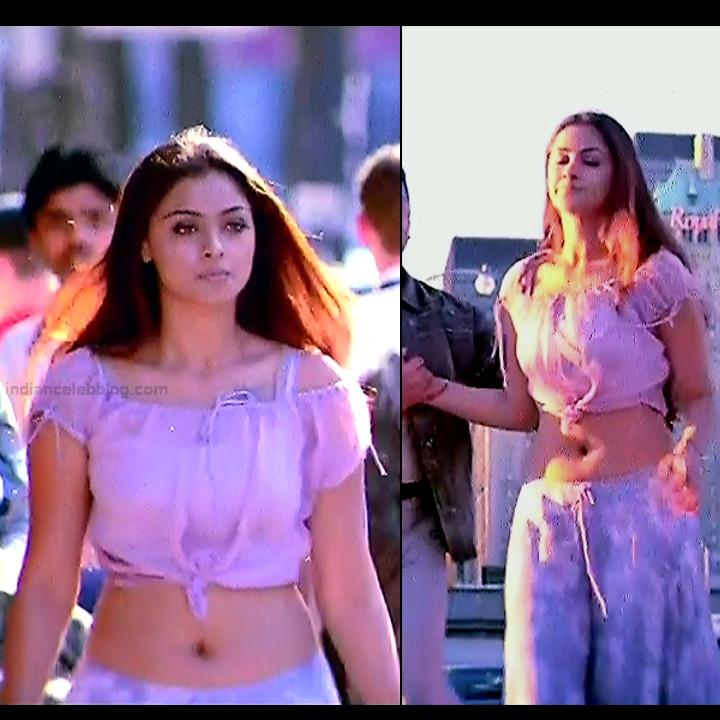 Simran Kamal Tamil movie Stills S1 2 hot pics
