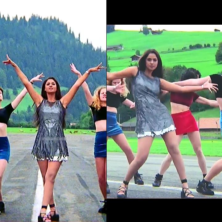 Simran Venkatesh Telugu movie Stills S1 1 hot image
