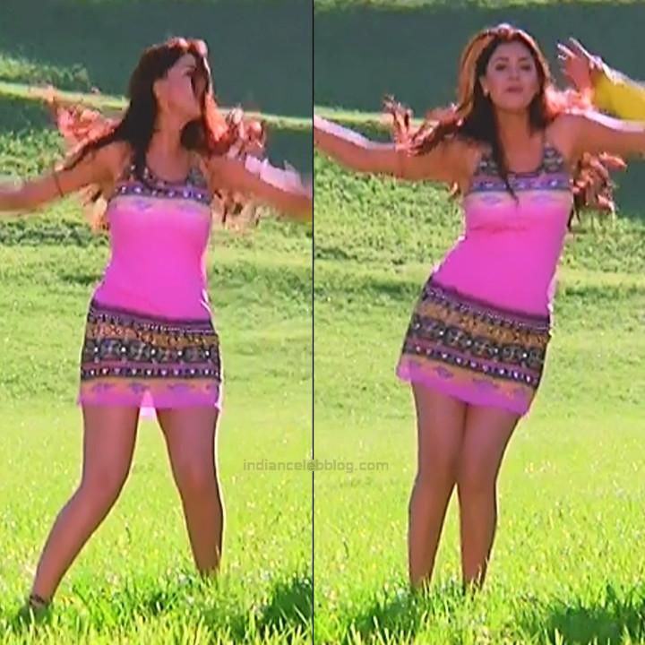 Simran Venkatesh Telugu movie Stills S1 2 hot image