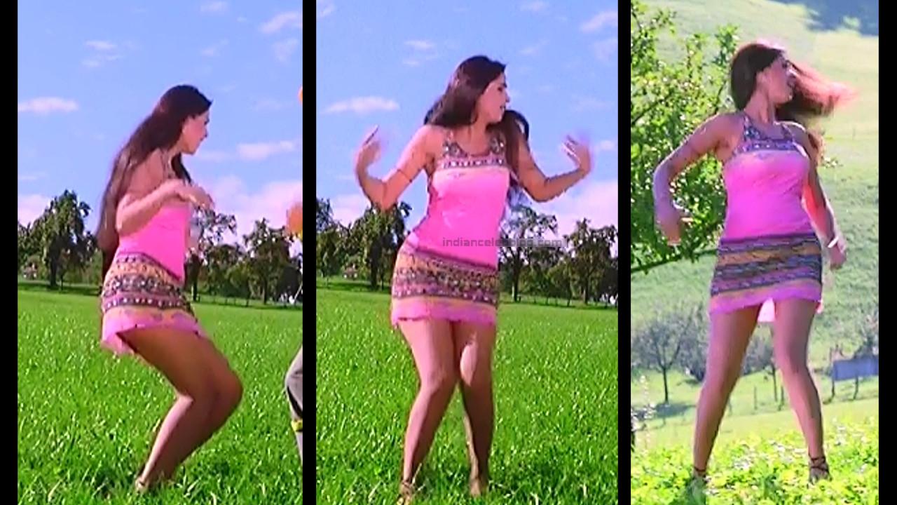 Simran Venkatesh Telugu movie Stills S1 4 hot image