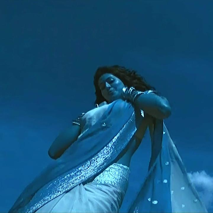 Sneha tamil film actress S1 6 silambattham movie caps