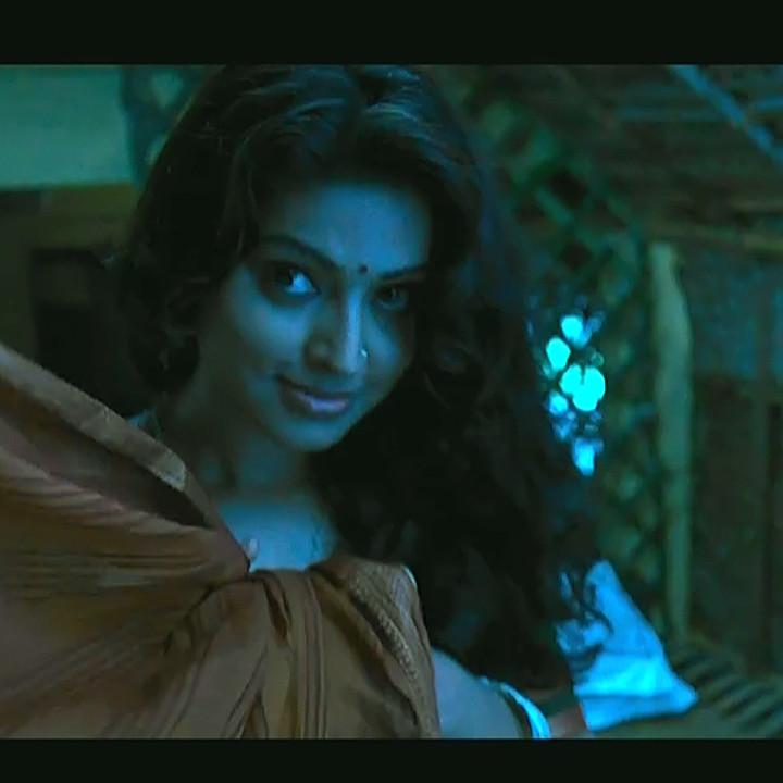 Sneha tamil film actress S1 8 silambattham movie caps