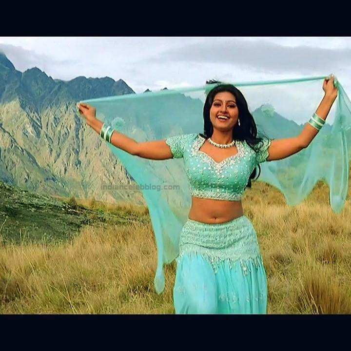 Sneha tamil film actress S13 tholi valapu telugu movie hot pics