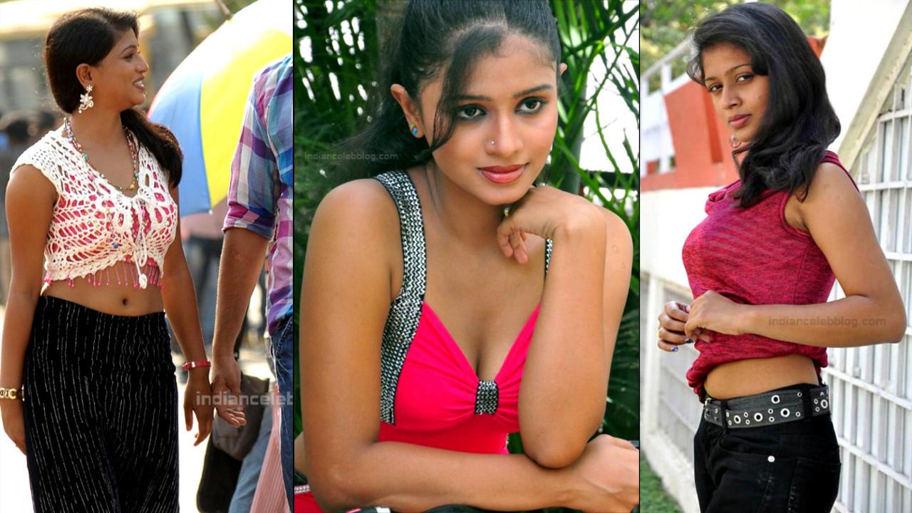 Anusri Telugu Tv actress CTS3 11 thumb