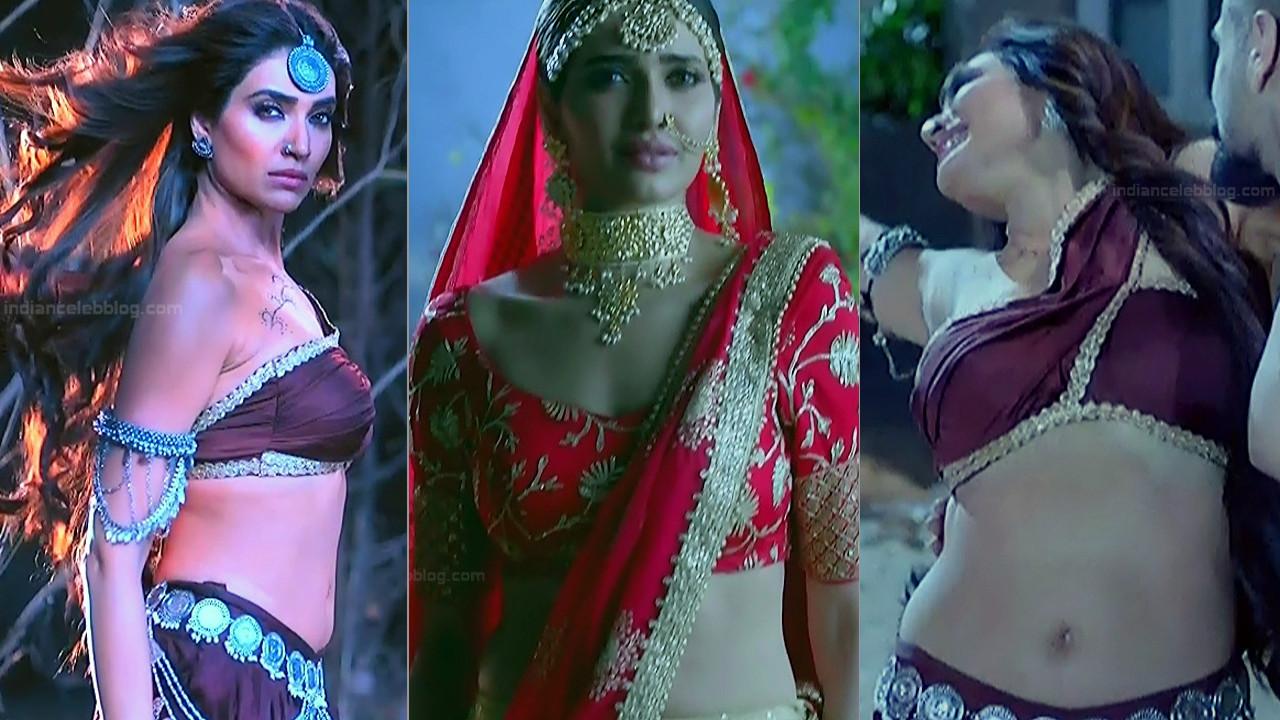 Karishma Tanna Hindi TV actress Naagin 3S1 19 thumb