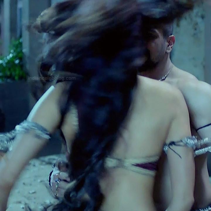 Karishma Tanna Hindi TV actress Naagin 3S1 7 hot photo