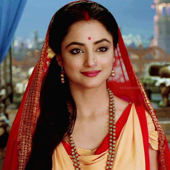 Madirakshi Mundle Hindi TV actress CTS1 13 siya ke ram photo