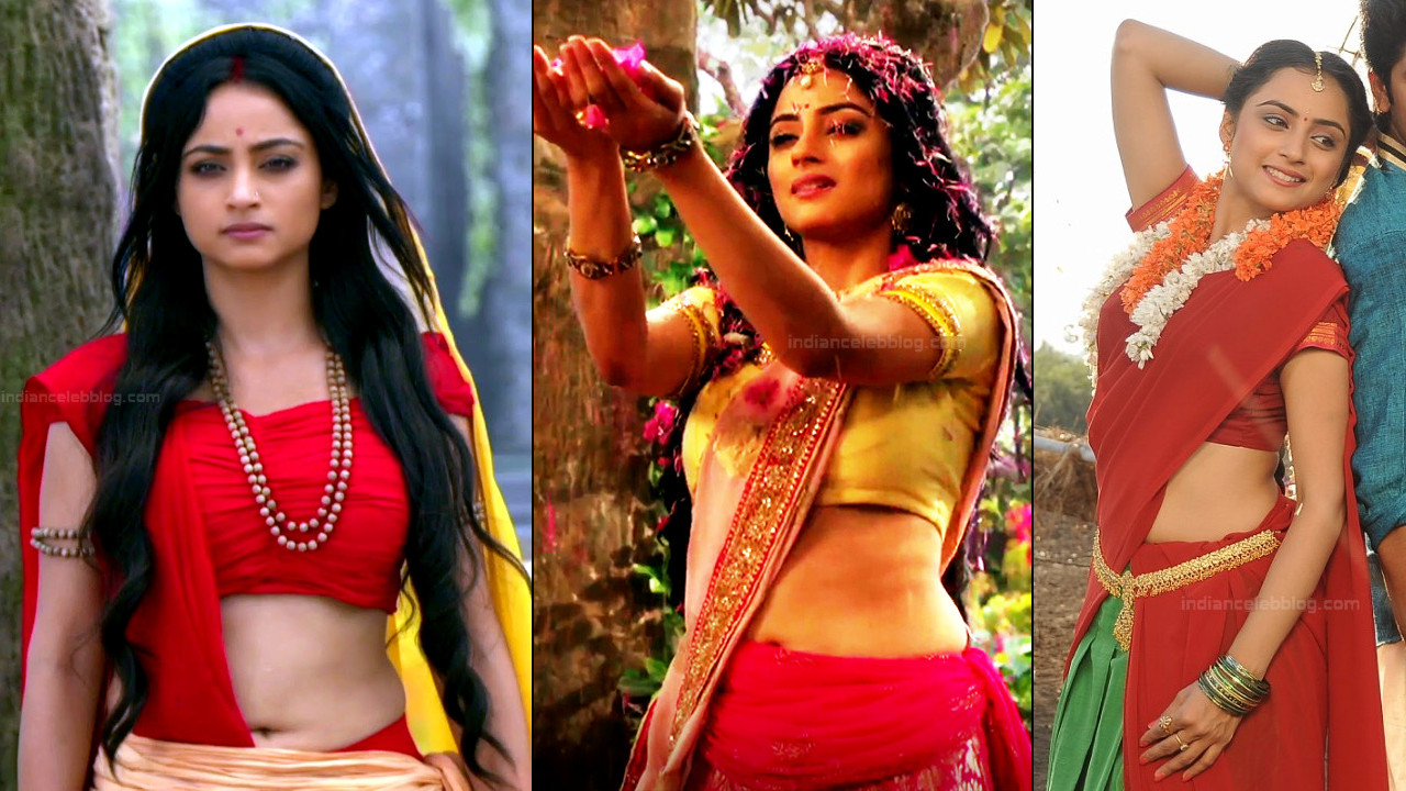 Madirakshi Mundle Hindi TV actress CTS1 19 thumb