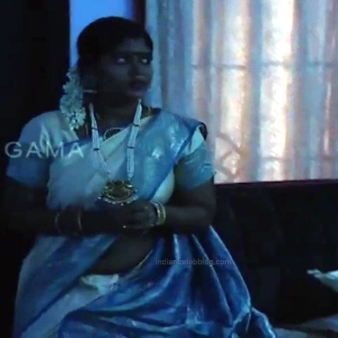 Neepa tamil tv actress PonDTS1 20 hot saree pics
