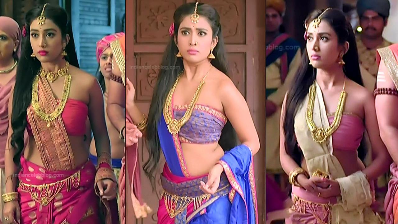 Priyamvada Kant Hindi TV actress TenaliRS1 15 thumb