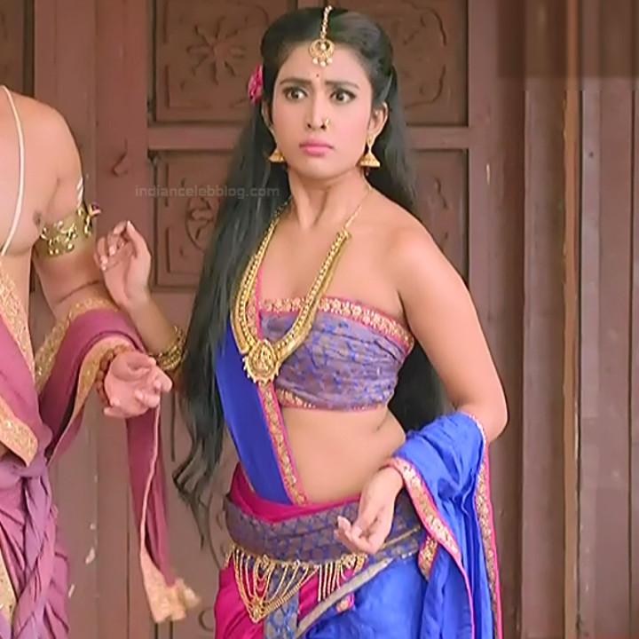 Priyamvada Kant Hindi TV actress TenaliRS1 7 hot photo