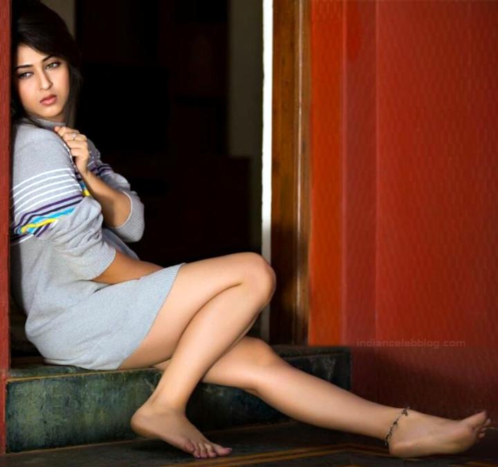 Sonarika Bhadoria Hindi TV actress CTS2 13 hot glamour photo
