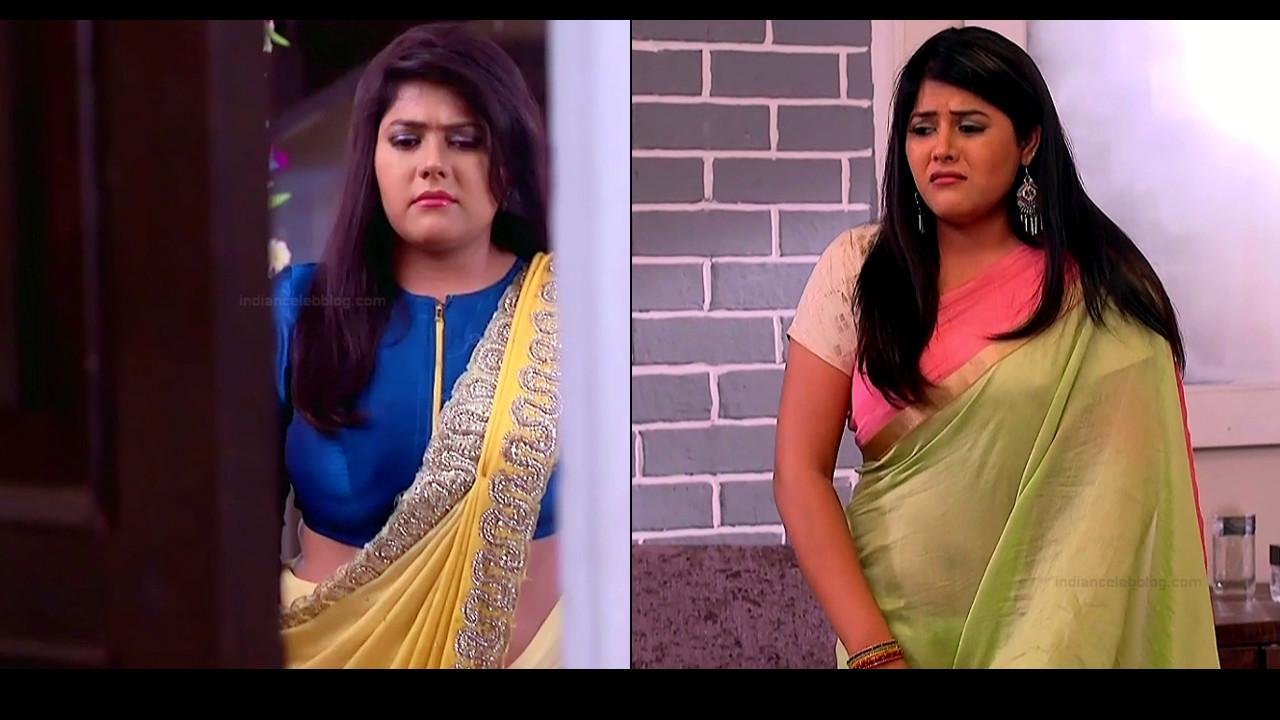 Aditi sharma hindi tv actress Kasam S1 11 thumb